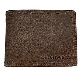 Chiemsee J88 Lederbörse 13 cm Produktbild