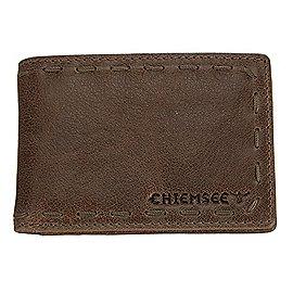 Chiemsee J88 Querformatbörse 11 cm Produktbild