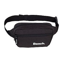 Bench Classic Hüfttasche 23 cm Produktbild