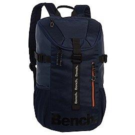 Bench Adventure Rucksack 45 cm Produktbild