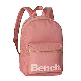 Bench City Girls Rucksack 34 cm Produktbild