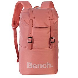 Bench City Girls Rucksack 42 cm Produktbild