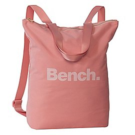 Bench City Girls Rucksack 40 cm Produktbild
