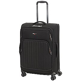 Hardware Profile Plus Soft 4-Rollen Trolley 65 cm Produktbild