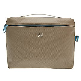 Design Go Reisezubehör Wash Bag Kulturbeutel 23 cm Produktbild