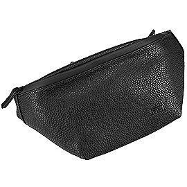 Jost Oslo Crossover Bag 31 cm Produktbild
