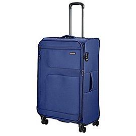 Travelmax Tribeca 4-Rollen-Trolley 80 cm Produktbild