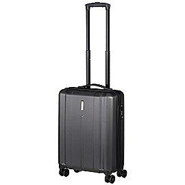 Pack Easy Hilton 4-Rollen Kabinentrolley 55 cm Produktbild