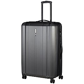 Pack Easy Hilton 4-Rollen Trolley 69 cm Produktbild