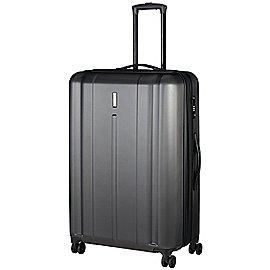 Pack Easy Hilton 4-Rollen Trolley 76 cm Produktbild