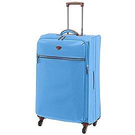 Jump Nice Soft 4-Rollen-Trolley 67 cm Produktbild