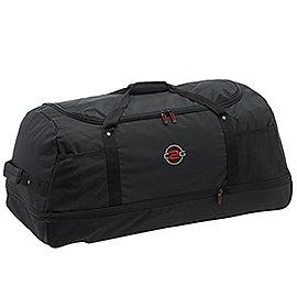 Come2Gether Travel Reisetasche auf Rollen 84 cm Produktbild
