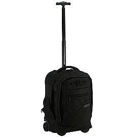 Travelite Kick Off IV Rucksacktrolley mit Laptopfach 50 cm Produktbild
