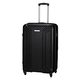 Travelmax Linked 4-Rollen-Trolley 65 cm Produktbild