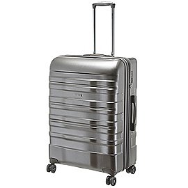 Travelmax Brooklyn 4-Rollen-Trolley 66 cm Produktbild
