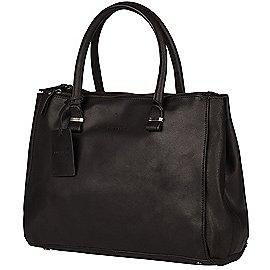 Burkely Vintage Wieske Handbag 35 cm Produktbild