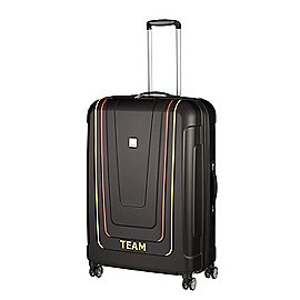 Titan X-Ray Team 4-Rollen-Trolley 77 cm Produktbild