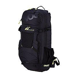 Evoc Protector Backpacks FR Enduro Blackline Rucksack -M/L- Produktbild