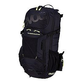 Evoc Protector Backpacks FR Enduro Blackline Rucksack -S- Produktbild