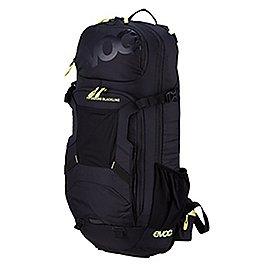 Evoc Protector Backpacks FR Enduro Blackline Rucksack -XL- Produktbild