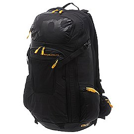 Evoc Protector Backpacks FR Trail Blackline S 56 cm Produktbild