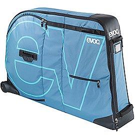 Evoc Bike Travel Bag Fahrradtransporttasche 136 cm Produktbild