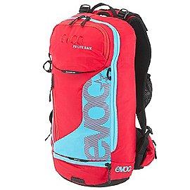 Evoc Protector Backpacks FR Lite 10l S Rucksack 56 cm Produktbild