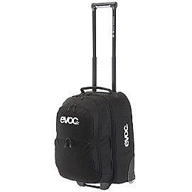 Evoc City & Travel Terminal Bag 40L + 20L 2-Rollen Trolley mit Tagesrucksack 56 cm Produktbild