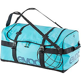 Evoc City & Travel Reisetasche 60 cm Produktbild