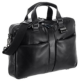 Samsonite West Harbor Aktentasche 39 cm Produktbild