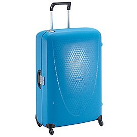 Samsonite Termo Young 4-Rollen-Trolley 85 cm