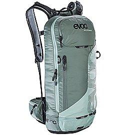 Evoc Protector Backpacks Lite Race Fahrradrucksack M/L 51 cm Produktbild