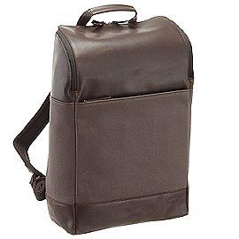 Jost Varberg Daypack Rucksack 45 cm Produktbild