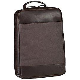 Jost Varberg Laptop-Rucksack 42 cm Produktbild