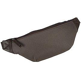 Jost Varberg Crossover Bag 27 cm Produktbild
