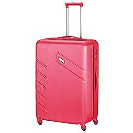 Travelite Tourer II 4-Rollen-Trolley 76 cm Produktbild