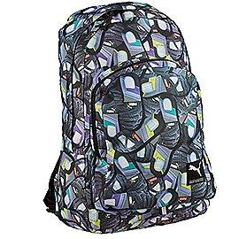 Puma Academy Backpack Laptoprucksack 50 cm Produktbild
