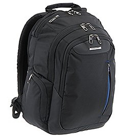 Samsonite Guardit Up Laptoprucksack 40 cm Produktbild