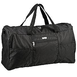 Samsonite Travel Accessories faltbare Reisetasche 55 cm Produktbild