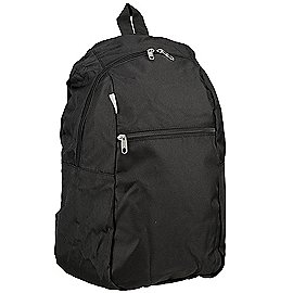 d22a71850028f Samsonite Travel Accessories Packing Accessoires faltbarer Rucksack 44 cm  Produktbild