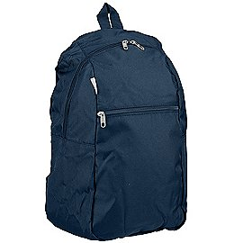 Samsonite Travel Accessories Packing Accessoires faltbarer Rucksack 44 cm Produktbild