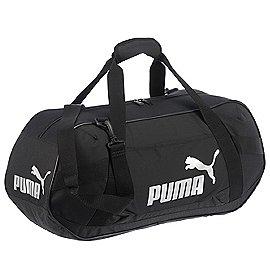 Puma Sports Active TR Duffle Bag Sporttasche 59 cm Produktbild