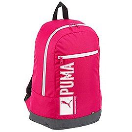 Puma Pioneer Backpack I Rucksack 46 cm Produktbild