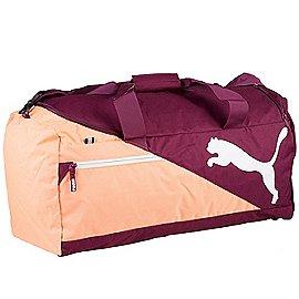 Puma Fundamentals Sports Bag Sporttasche 60 cm Produktbild