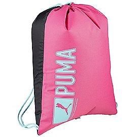 Puma Pioneer Gymnastic Sack Sportbeutel 47 cm Produktbild