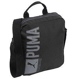 Puma Pioneer Portable Umhängetasche 18 cm Produktbild