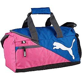 Puma Fundamentals Sports Bag XS Sporttasche 40 cm Produktbild