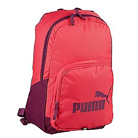 Puma Sports Phase Rucksack 43 cm Produktbild