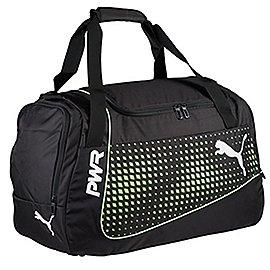 Puma evoPOWER Medium Bag Sporttasche 50 cm Produktbild