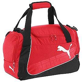 Puma evoPOWER Sporttasche 49 cm Produktbild
